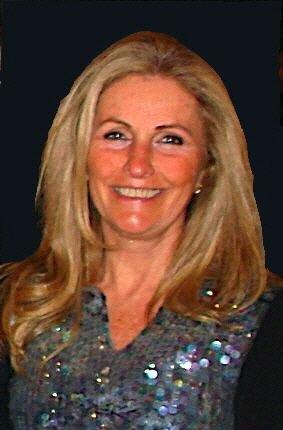 Cynthia Ladvocat